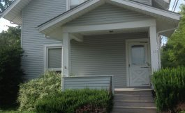 3 Bedroom House for Rent - Oelwein Iowa